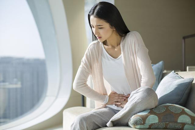 浅表性胃炎,浅表性胃炎的症状,怎样预防浅表性胃炎